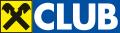R-Club-Logo