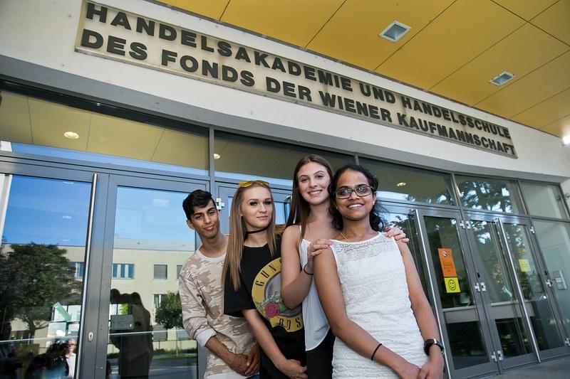 debattierturnier floridsdorf