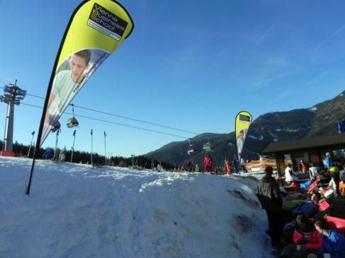 Winter Race 2019