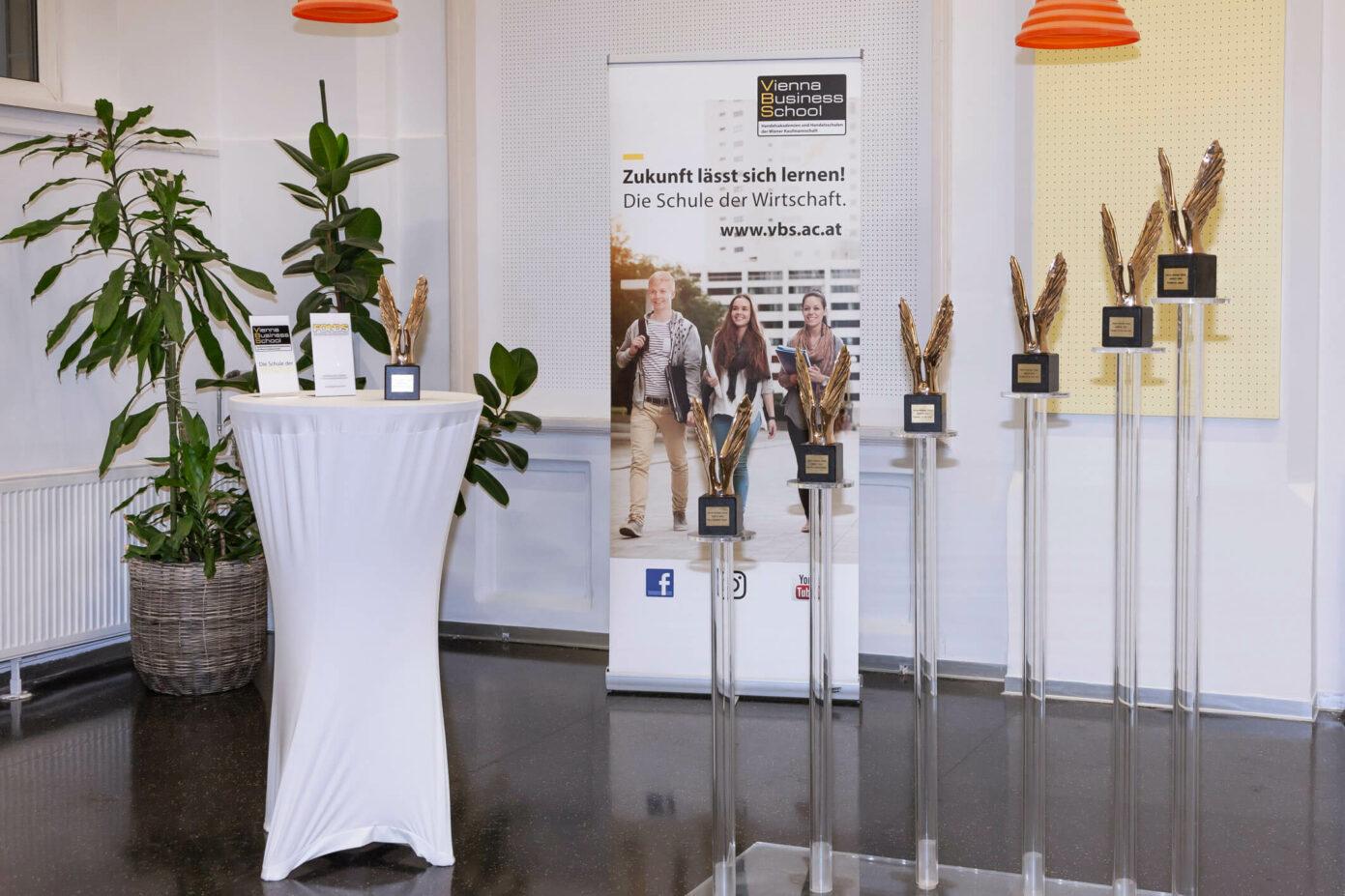 Merkur Award 2020